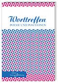 Worttreffen-Cover