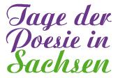 logo-tage-der-poesie-2012